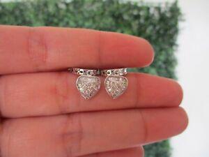 56-CTW-Diamond-Dangling-Earrings-18k-White-Gold-sep