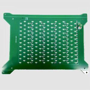 Allen-Bradley-2711-T10C8-Replacement-Backlight-New
