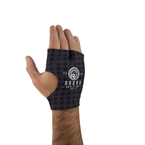 Details about  /2021 Radar Palm Protector