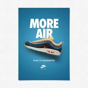 poster air max 1
