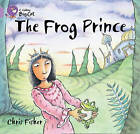The Frog Prince: Band 00/Lilac by Chris Fisher (Paperback, 2011)