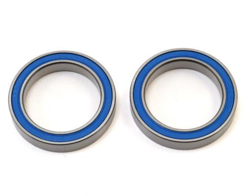 KB6180 Cannondale BB30 Bearings (2)