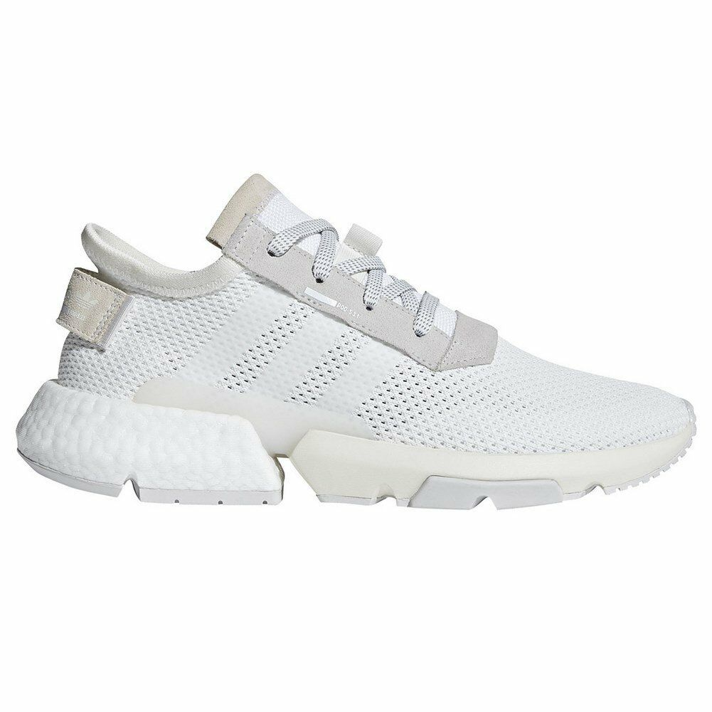 af5cbba462ad5 ADIDAS ORIGINALS EQT SUPPORT ADV CORE BLACK SUB GREEN MENS SIZE SNEAKERS  BY9589
