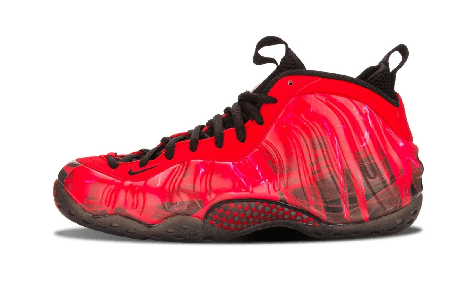 3f5c5c70fe8 Nike Air Foamposite One One One PRM DB