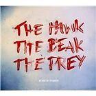 Me and My Drummer - Hawk, the Beak, the Prey (2012)