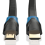 10m-HDMI-Kabel-Flach-von-JAMEGA-4K-Ultra-HD-2160p-Full-HD-1080p-3D-ARC-CEC Indexbild 4
