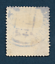 miniature 2 - 1913/1914 CHINA JUNK $1 STAMP WITH INTERESTING MULTILINGUAL CANCEL