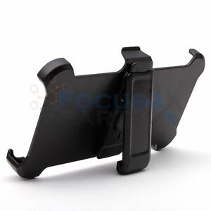 low priced d54a1 fa12b Details about Belt Clip Holster Replacement For Samsung Galaxy Note 5  Otterbox Defender Case