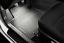 miniatura 4 - Tappeti Tappetini in gomma per Mercedes-Benz Classe C W205 S205 SW dal 2015
