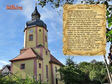 Silbitz  Thüringen