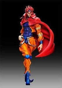 Di-Molto-Bene-Statue-Legend-JoJo-s-Bizarre-Adventure-Part-3-Dio-Figure