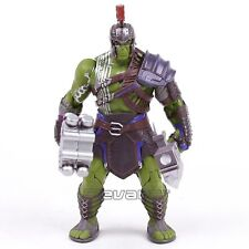 "Gladiator Hulk Diamond Marvel Select Thor Ragnarok 9"" Action Figure - Ships Now"