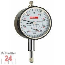 Drm Meßuhr Messuhr KM 4 TOP Käfer 0-3 mm Ablesung 0,01 mm 40 mm