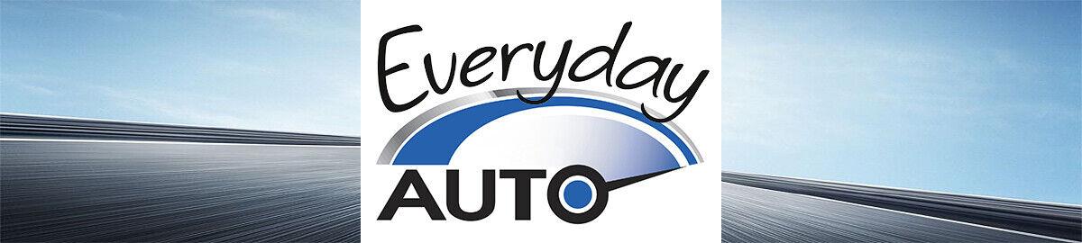everydayautostore