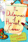 The Dilemmas of Harriet Carew by Cristina Odone (Paperback, 2009)