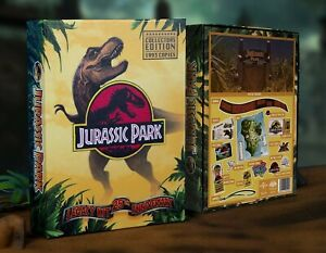 Dr-Collector-Jurassic-Park-Legacy-Kit-Limited-Edition-DCJP04