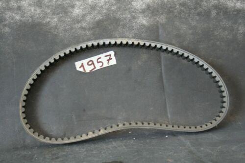 Transmission par Courroie 918X22.5 utilise Belt Yamaha 250 300 Scooter Quad