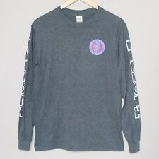 Vintage Camping Adventure Mountaineer Climber Bergsteiger  Long Sleeve T-Shirt