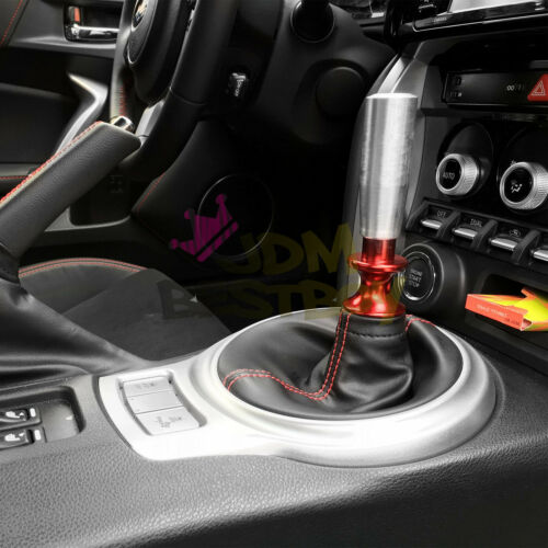 Details about  /Purple Manual Shifter Reverse Lock Out Adapter Lifter For Subaru BRZ Toyota FRS