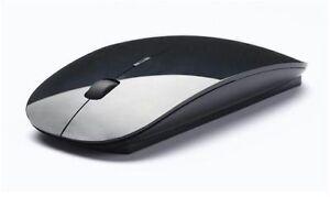100% Original Terabyte Ultra Slim Wireless Mouse 2.4 GHz with 1 year warranty