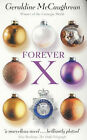 Forever X by Geraldine McCaughrean (Paperback, 2001)