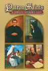Patron Saints: A Complete Reference Guide by Regina Press,N.Y. (Paperback / softback, 2005)