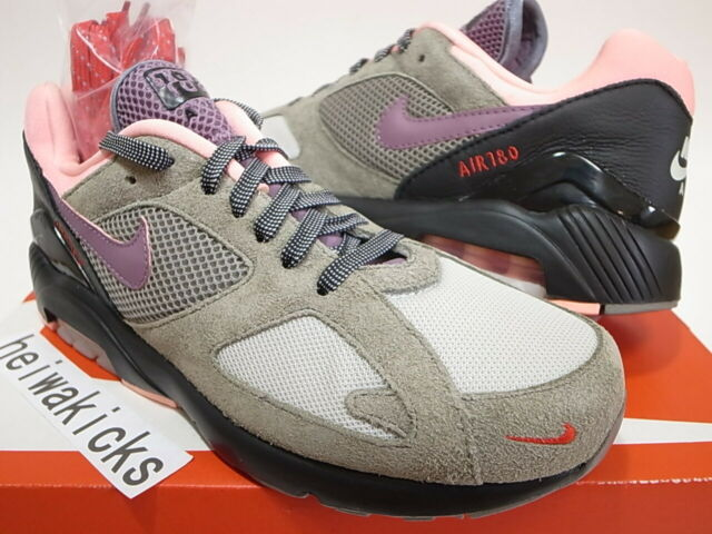 Size 8 - Nike Air Max 180 Size? Dusk