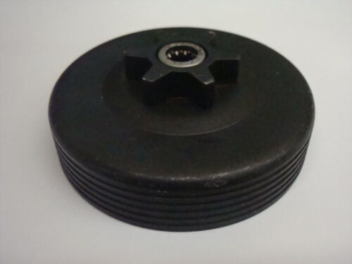 309410003 Homelite Chainsaw Sprocket Drum and Bearing Assembly