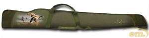 Rifles paintball, bolso  de armas, manilla bolsa rifle con motivo salvaje  gran venta
