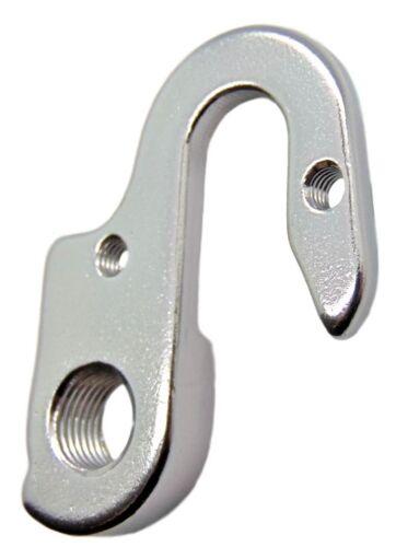 """Rear Derailleur Gear Mech Hanger  CC113 Super Bow 26/"""" CORRATEC Shape ST Lady"""