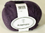 Universal-Yarn-Amphora-Alpaca-Mohair-Blend-100g-Loom-Knit-Crochet-FS-Offer thumbnail 4