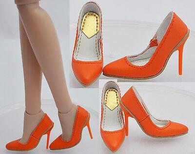 "Ficon Inamorata Sherry Pumps//Shoes //16/"" Doll Antoinette 1-IMS-4 Modsdoll"