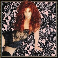 Cher - Greatest Hits: 1965-1992 [New CD] England - Import