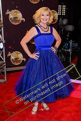 Carol Kirkwood Poster Picture Photo Print A2 A3 A4 7X5 6X4