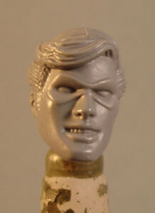 ML082-Custom-Cast-head-use-with-6-034-Marvel-Legends-action-figures
