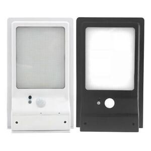 42LED-400LM-Solar-PIR-Motion-Sensor-luz-Control-remoto-resistente-al-agua-lampa