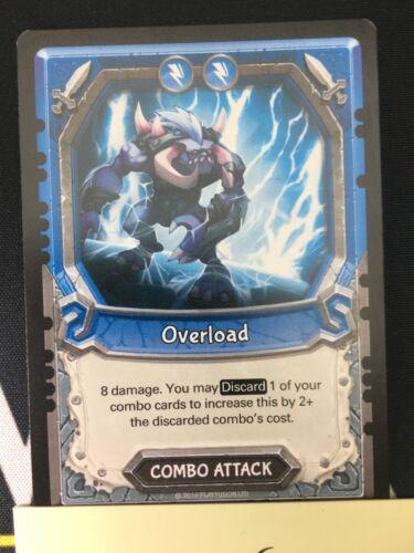 Lightseekers Awakening Single Cards Storm C UC R Buy 5 get 1 free!