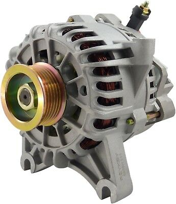 Alternator FORD F-150 4.6L 5.4L 2004-08 F250 4.6 04-08 F350 5.4 05-08 NEW 8318