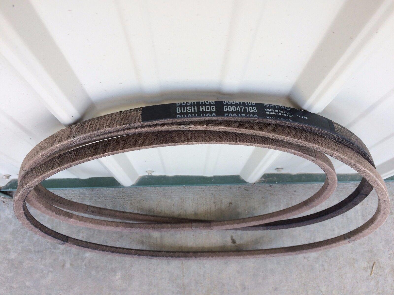"""1//4/"""" Ball End .375/"""" LOC 2.500/"""" Long Reach 3FL Carbide End Mill Melin USA H0927"""