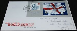 2002-Royal-Mail-World-Cup-FDC-KM-Coins