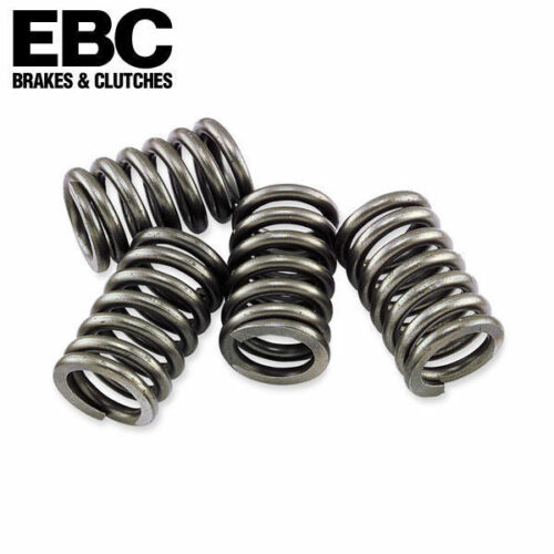 SUZUKI SV 650 SX-SK2 Faired - Non ABS 99-02 Clutch Springs CSK069