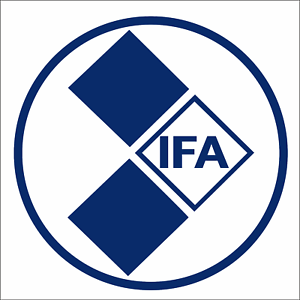 IFA-2x-Aufkleber-75mm-DDR-GDR-Oldtimer-Ostalgie-Ossi-Trabi-ZT-W50-L60-Simson