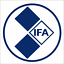 IFA-2x-Aufkleber-75mm-DDR-GDR-Oldtimer-Ostalgie-Ossi-Trabi-ZT-W50-L60-Simson Indexbild 1