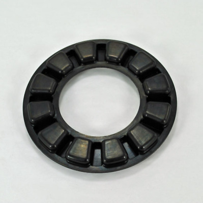 John Deere Hydraulic Pump Drive Coupler Cushion R78202