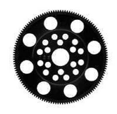 Precision Racing Systems 85T 64P 85 TOOTH 64 PITCH PRO PRS SPUR GEAR PRS6485PL