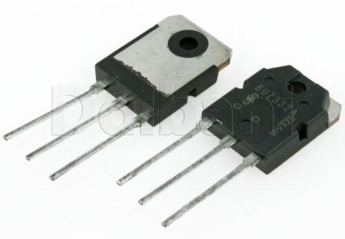 BUZ332A Original New Siemens Transistor