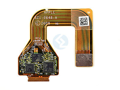 """Trackpad Touchpad With Cable For Macbook Pro 15/"""" A1286 MB470LL//A MB471LL//A 2008"""