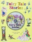 Fairy Tale Book: Volume 2 by North Parade Publishing (Mixed media product, 2015)