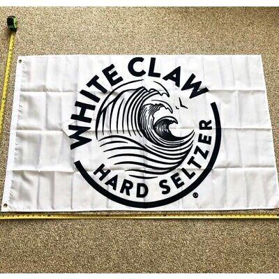 Princeton Tigers Flag 3x5ft Princeton University Flag Us Seller Premium Quality