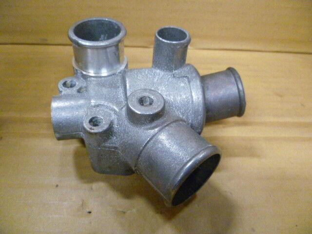 Thermostat von Fiat 7613245 / 7614475 für Fiat Tempra, Tipo; Lancia Delta, Dedra